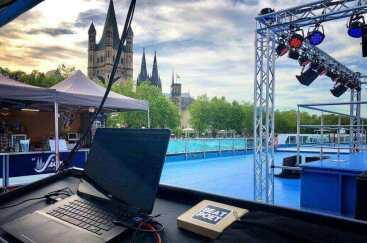 DJ-Catering-Cologne.jpg